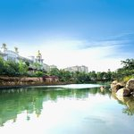 Yingbin Hotel Pingxiang