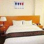 Chengjiao Hotel
