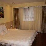 Jiangning Hotel