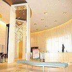 Nanzhan Hotel