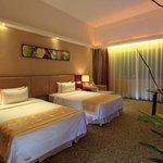Huiyang Hotel