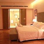 Mingsheng Hotel