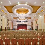 Jinfeng Grand Hotel