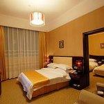 Yuhuayuan Hotel