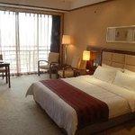 Zizhou Hotel