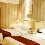Junyi Hotel