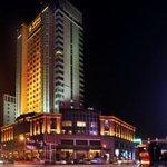 Liuqing Hotel