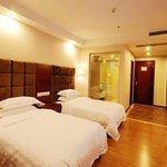 Jia Hu Hotel