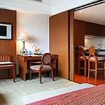 Hongqiao Hotel