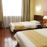 Longfugong Hotel