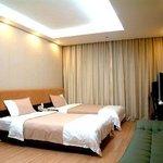 Liuyuan Hotel