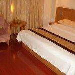 Dujiang Hotel