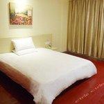 Hengze Hotel