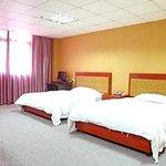 Wufu Hotel