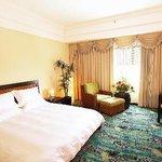 Feihong Guest Room