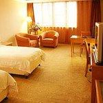 Jinyunshan Hotel