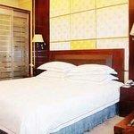 Zhiliangyuan Hotel