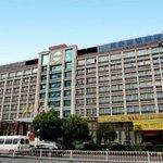 Hongyuan Grand Hotel