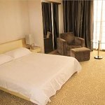 Hualin Hotel
