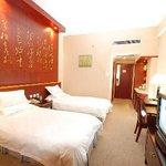 Tianhong Hotel