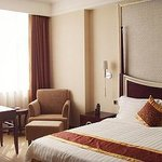 Fengzhou Hotel