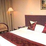 Jiangzhou Hotel