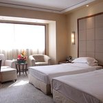 Xianqiao Hotel