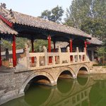 Gelan Yunduo Hotel