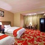 Yunlei Hotel
