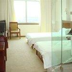 Shiji Business Hotel Photo