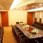 Jinyang Hotel