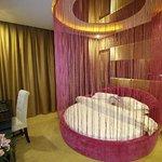 Guangyuan Hotel