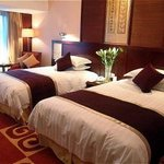 Zhanglin Hotel