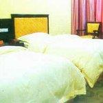 Wangxiang Hotel