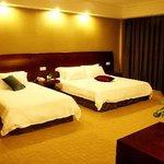 Milan Fengshang Hotel