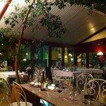 Photo of Chez Trassoudaine