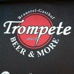Photo of Braugasthof Trompete
