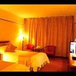 Xiaofeiyang Express Hotel