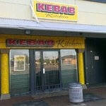 The Kebab Kitchen Warnbro