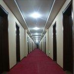 Fanlu Business Hotel
