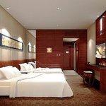 Penglai Hotel