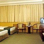 Jinggangwan Business Hotel