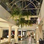 Foto de Gran Hotel Parana
