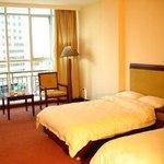 Jinlongquan Hotel
