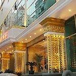 九州大酒店