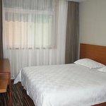Jinguang Hotel