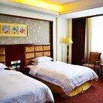 Huangzu Hotel