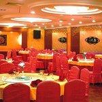 Gulou 168 Hotel