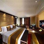 Xiandai Hotel