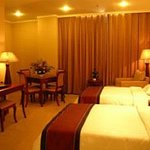 Qihai Hotel